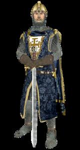 Medieval PNG Transparent Image PNG Clip art