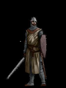 Medieval PNG Transparent Picture PNG Clip art