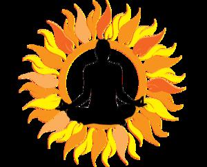Meditation PNG Free Download PNG Clip art