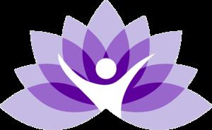 Meditation PNG Transparent Image PNG Clip art