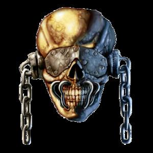 Megadeth PNG File PNG Clip art