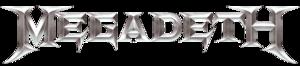 Megadeth PNG HD PNG Clip art