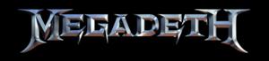 Megadeth PNG Photos PNG Clip art