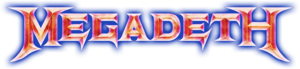 Megadeth PNG Picture PNG Clip art