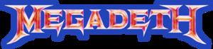 Megadeth PNG Picture PNG Clip art