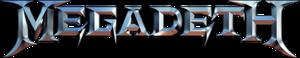 Megadeth Transparent PNG PNG Clip art