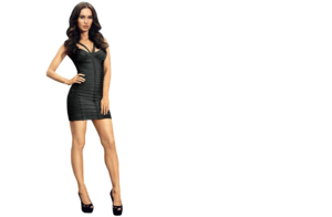 Megan Fox PNG File PNG Clip art