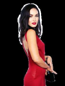 Megan Fox PNG HD PNG Clip art