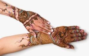 Mehendi Hand Designs PNG Clipart PNG Clip art
