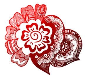 Mehendi Hand Designs PNG Free Download PNG Clip art