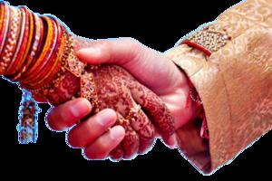 Mehendi Hand Designs PNG Transparent Picture PNG Clip art