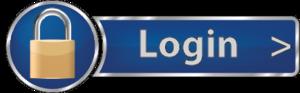 Member Login Button PNG Clipart PNG Clip art