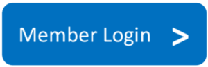 Member Login Button PNG Image PNG Clip art