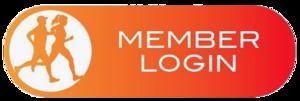 Member Login Button PNG Transparent Image PNG Clip art