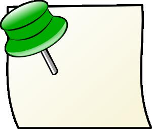 Memo PNG Clipart PNG Clip art