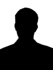 Men Silhouette Transparent Background PNG Clip art