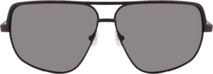 Men Sunglass PNG Free Download PNG images