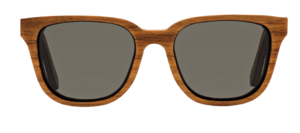 Men Sunglass PNG HD PNG Clip art