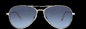 Men Sunglass Transparent Background PNG images