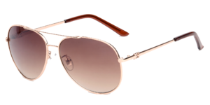Men Sunglass Transparent PNG PNG Clip art