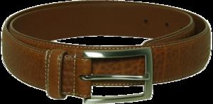 Mens Belt PNG Image PNG Clip art