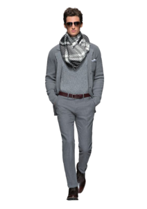 Mens Fashion PNG File PNG Clip art