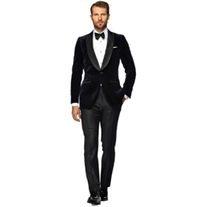 Mens Fashion PNG Pic PNG Clip art