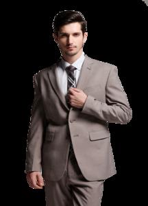Mens Fashion Transparent Background PNG Clip art