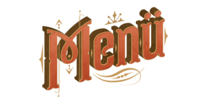 Menu Background PNG PNG Clip art