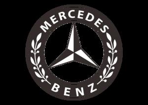 Mercedes-Benz Logo PNG Clipart PNG Clip art