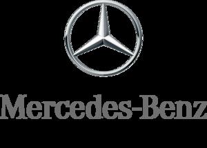 Mercedes-Benz Logo PNG Image PNG Clip art