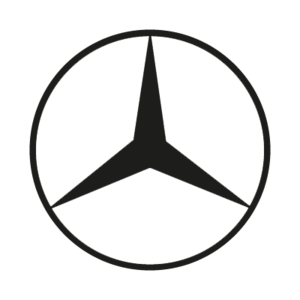 Mercedes-Benz Logo PNG Photos PNG icons