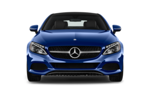 Mercedes Benz PNG File PNG Clip art