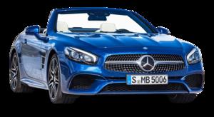 Mercedes Benz PNG Free Download PNG Clip art