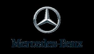 Mercedes Benz PNG HD PNG Clip art