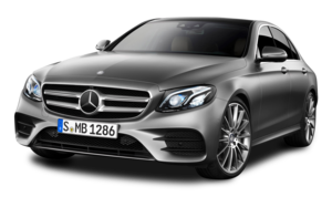 Mercedes Benz PNG Picture PNG Clip art
