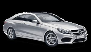 Mercedes Benz PNG Transparent Image PNG Clip art