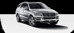 Mercedes Benz Transparent Background PNG Clip art