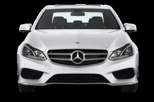 Mercedes Front PNG Image PNG Clip art