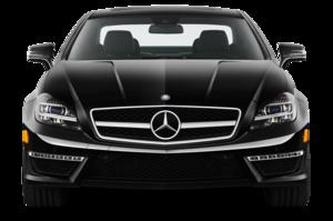 Mercedes Front PNG Photos PNG Clip art