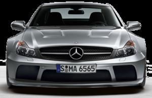 Mercedes Front PNG Transparent Image PNG Clip art