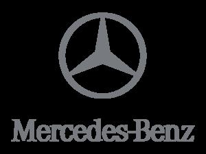 Mercedes Logo PNG Image PNG Clip art