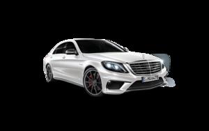 Mercedes PNG Clipart PNG Clip art