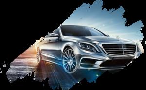 Mercedes PNG Image PNG Clip art