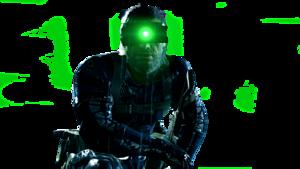 Metal Gear PNG Image PNG Clip art