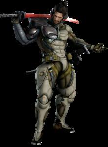 Metal Gear PNG Photos PNG Clip art