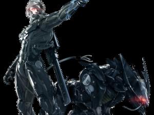 Metal Gear Transparent Background PNG Clip art