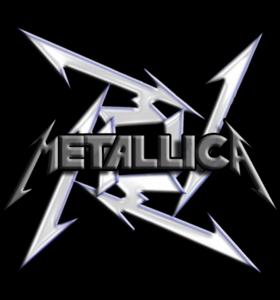 Metallica PNG Free Download PNG Clip art