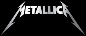 Metallica PNG HD PNG Clip art