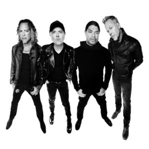 Metallica PNG Photos PNG icon